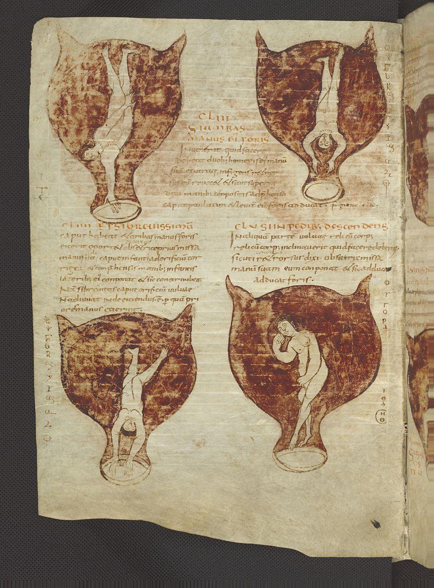 Brussels_Koninklijke_Bibliotheek_van_Belgie,_Bibliothèque_royale_de_Belgique_ms._3701-15_57
