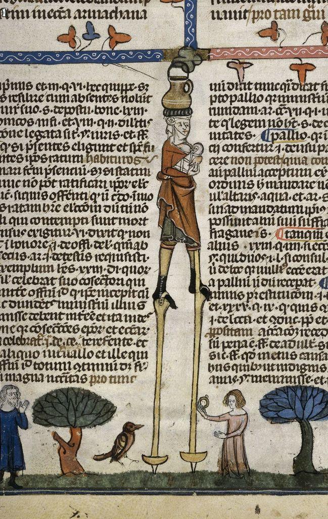 Royal 10 E.IV, f.29v (det)