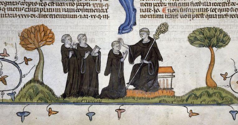 Royal 10 E.IV, f.224v