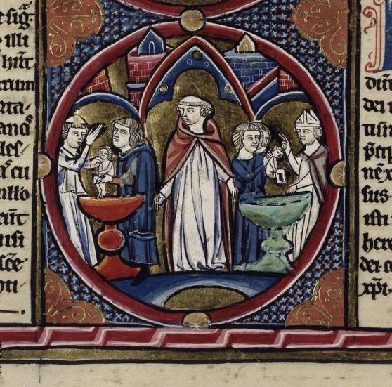 Harley 1527 f.104v