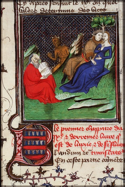 luxury-and-lust-a-couple-of-lovers-an-old-man-reading-approached-by-a-devil-6166e2