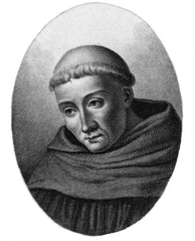 Bernard_of_Clairvaux_-_Gutenburg_-_13206