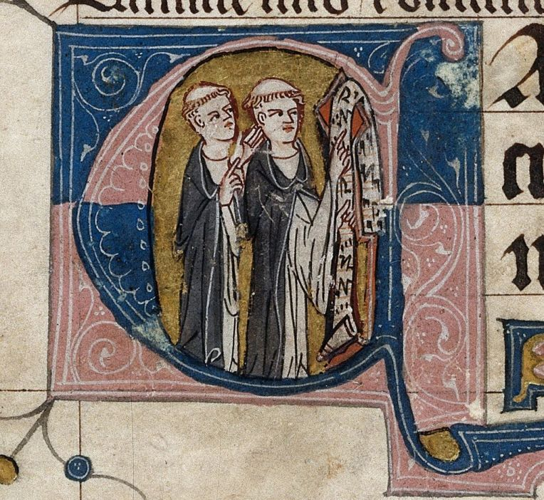 monks-singing-from-bl-harley-2888-f-98v-d1ffe8