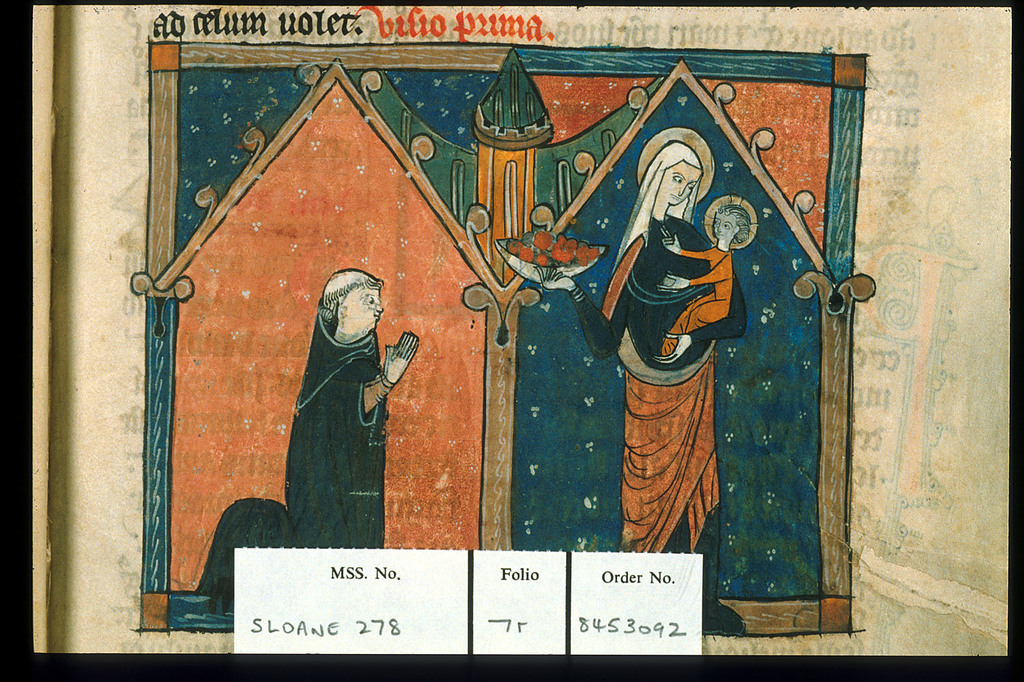 virgin-and-kneeling-monk-from-bl-sloane-278-f-7-2a10ef
