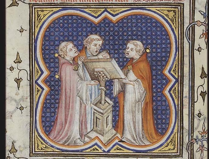 monks-singing-2635cc