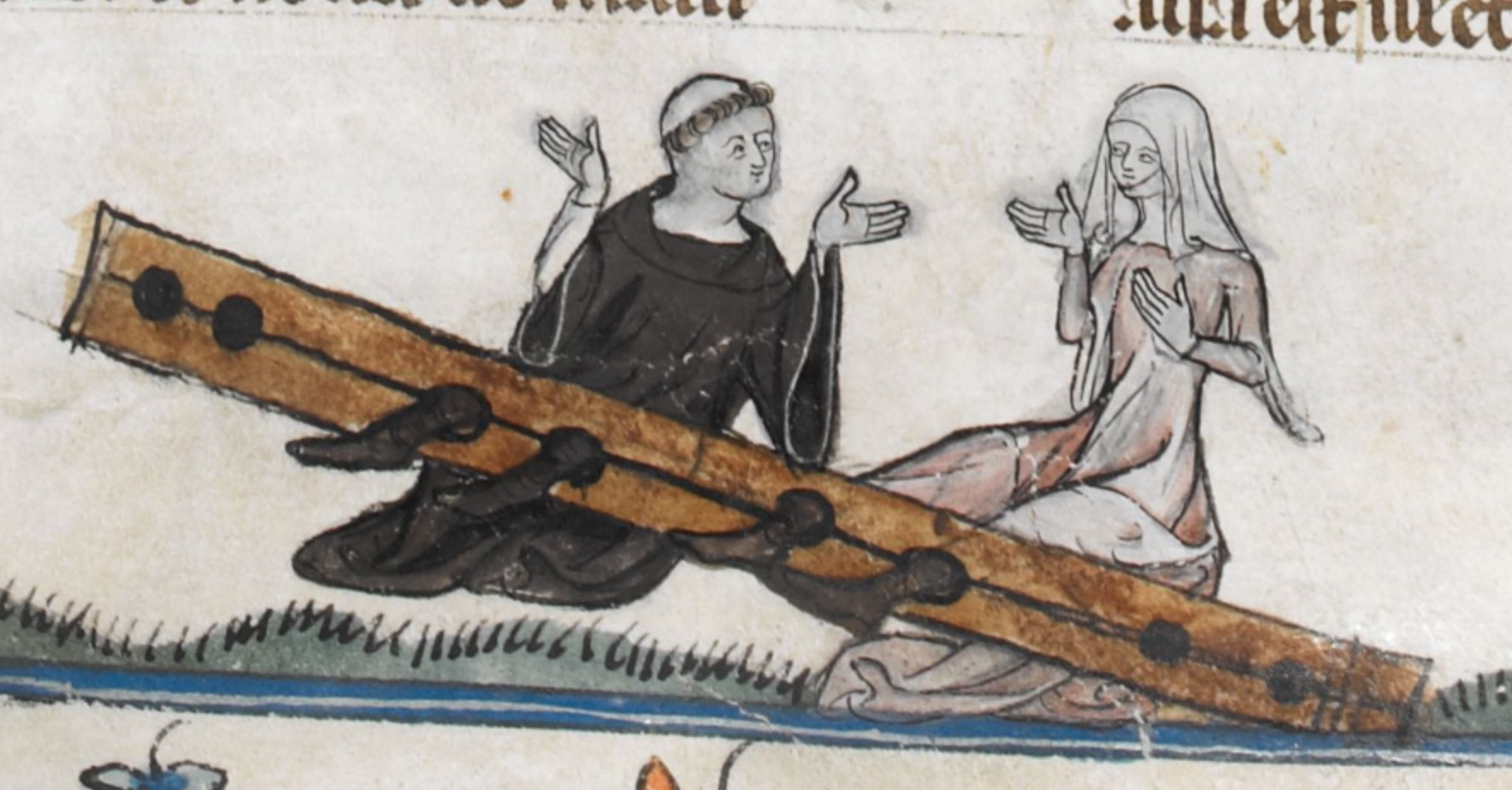 ms. Roy.10.E.IV f.187r