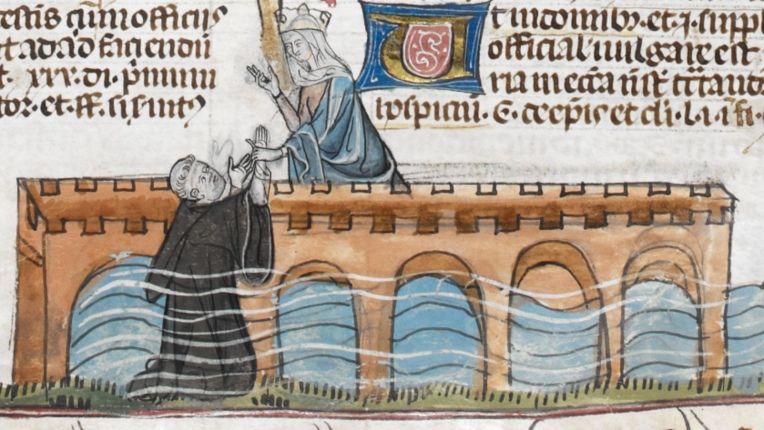 Royal MS 10 E IV f.227r