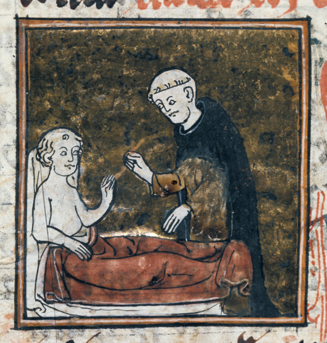 sick-clerk-proposing-to-become-a-monk-from-bl-royal-11-d-ix-f-207v-b595ec