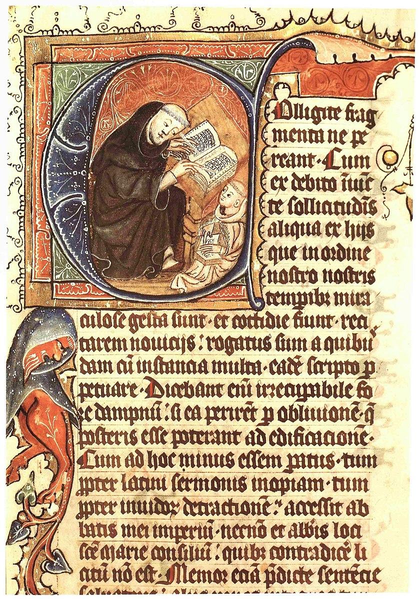 838px-Caesarius_of_Heisterbach,_Dialogus_miraculorum