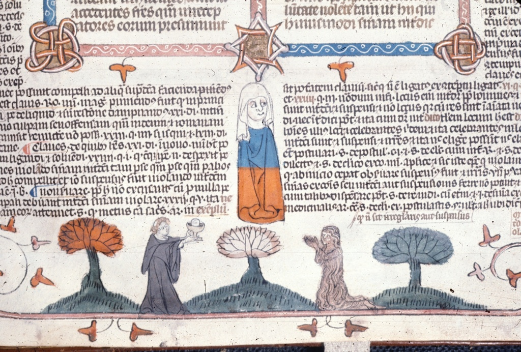 monk-giving-a-chalice-and-host-to-mary-of-egypt-from-bl-royal-10-e-iv-f-286-dc7c38