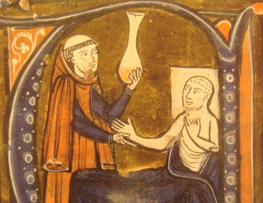 monk-tending-sick-patient