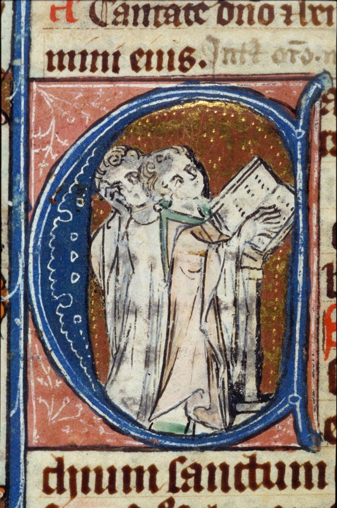 monks-from-bl-lansdowne-346-f-47-ce79ba