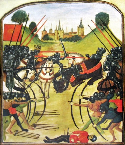 MS_Ghent_-_Battle_of_Tewkesbury-3